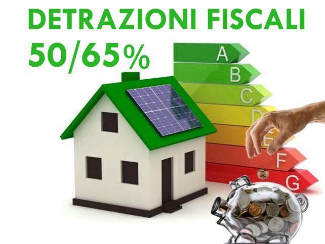 Incentivi ai privati per ristrutturazione fgs terni for Incentivi ristrutturazione casa 2017