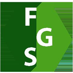 FGS Terni