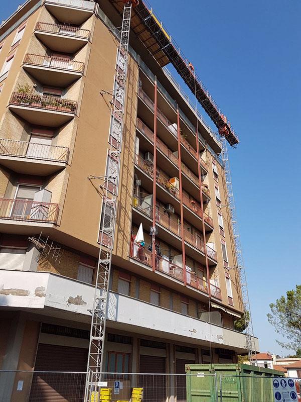 facciatapalazzo1